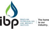 IBP - A casa da nossa indústria