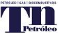 Apoio de Midia - TN Petroleo_85x50