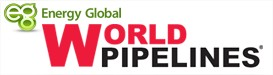 Energy Global The latest pipeline news - Google Chrome