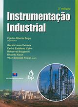 Instrumentação Industrial - 3ª Edição