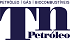 Logo TN Petroleo_2015 (1)