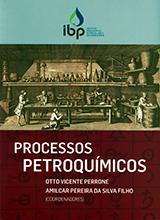 Processos Petroquímicos