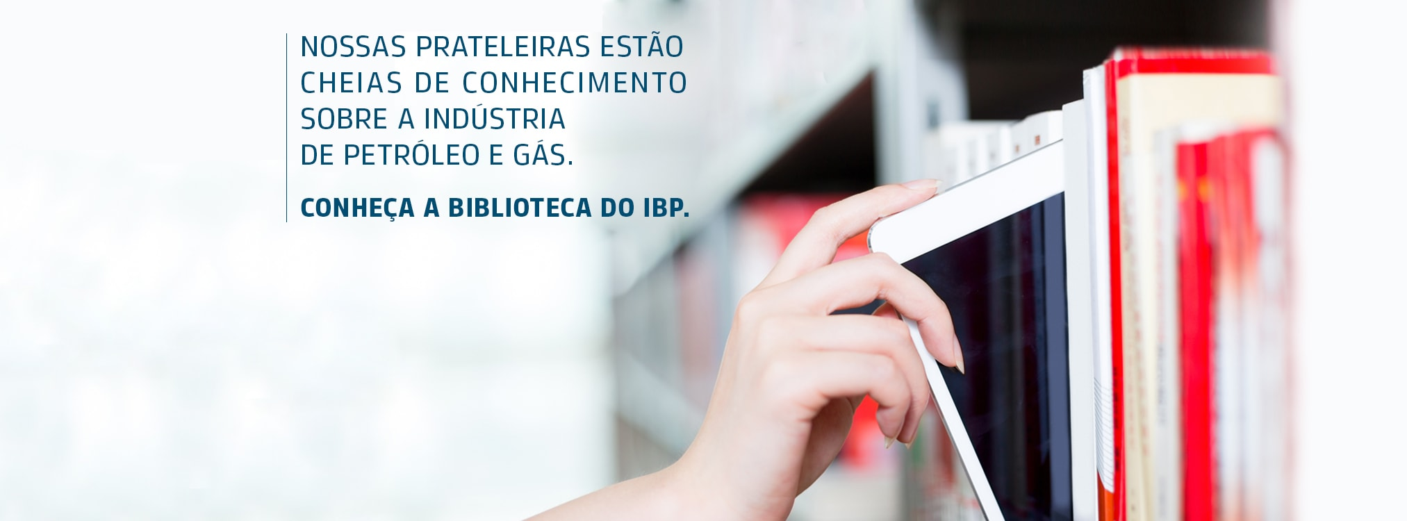 IBP_Job51_Home_Biblioteca_2025x750px-min