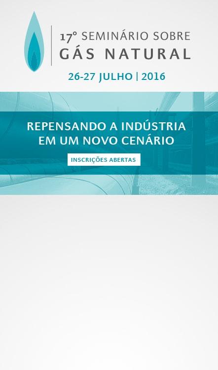IBP_JOB125_Slider_Mobil824-min