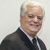 João Carlos de Luca, Presidente do Comitê de Exposição