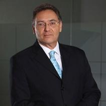 João Adalberto Elek Junior
