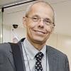 José Formigli, Presidente do Comitê Técnico