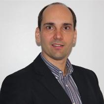 Gabriel Lourenço