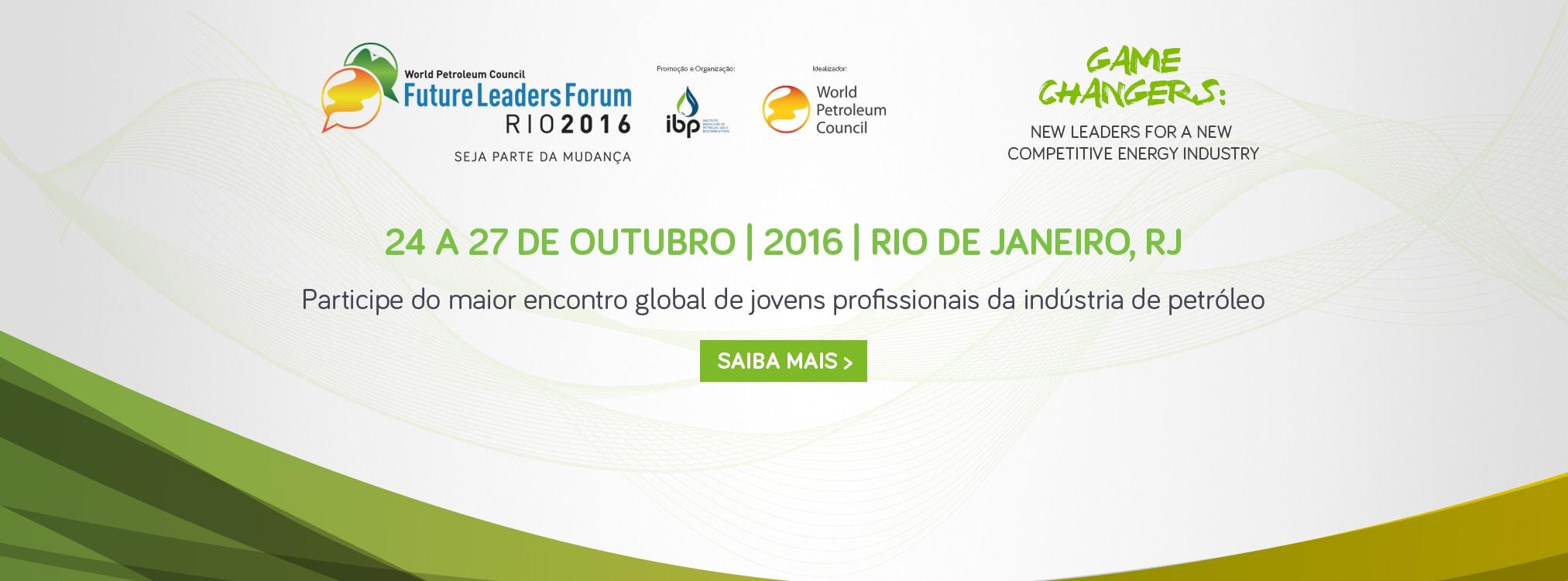 IBP_Job142_SliderHome_2025x750px_portugues-min