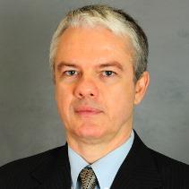 Ivan Simões