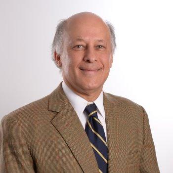 João Laudo de Camargo