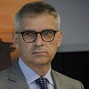 Jorge Camargo, Presidente do IBP