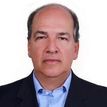 José Augusto Dutra Nogueira