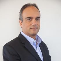 José Firmo