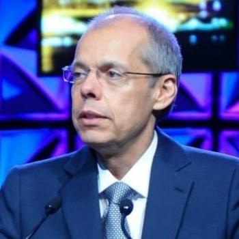 José Formigli