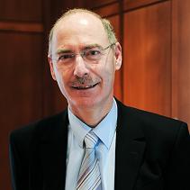 Jean Luc Karnik