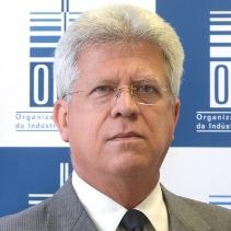 Luis Fernando Mendonça