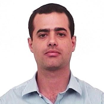 Marcos Faerstein