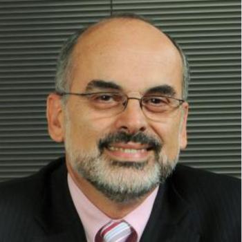 Milton Costa Filho