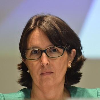 Solange Guedes