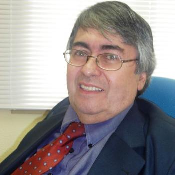 Xisto Vieira Filho