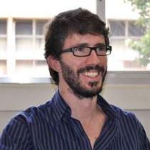 André Lucena