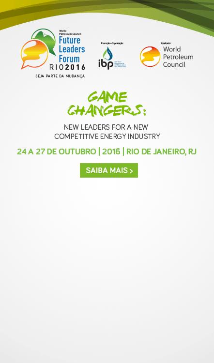 job03_SliderFLF_Mobile_442x750px_portugues-min