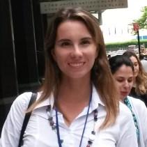 Mariana Graciosa