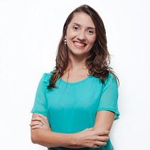 Bruna Baitello