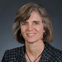 Carla Lacerda