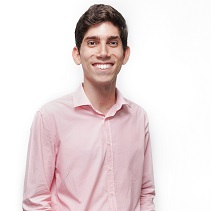 Christiano Pereira