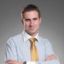 Csaba Zsótér