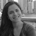 Flavia Cortez