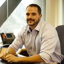 Ivan Almeida
