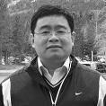 Jifeng Liang