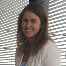 Laura García Chiquero
