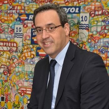 Leonardo Junqueira