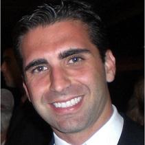 Marcelo Colomer