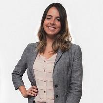 Maria Clara Cardona