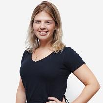 Maria Eduarda Schardong