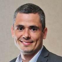 Matheus Nogueira