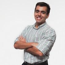 Moises Silva