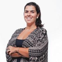Nina Fernández