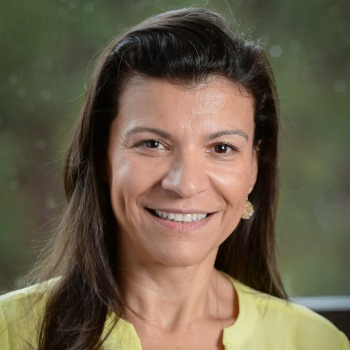 Wpc future leaders forum 2016 - Patricia garcia ...
