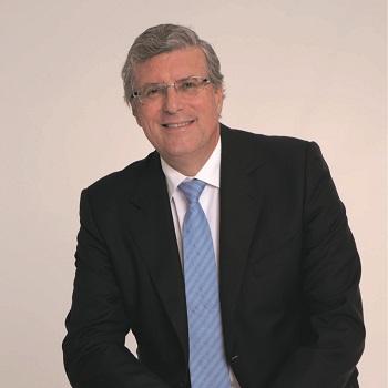 Pedro Miras Salamanca