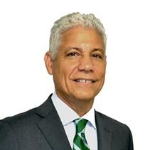 Rafael Jaen Williamson
