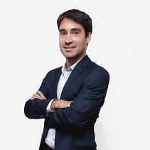 Rafael Rondinelli