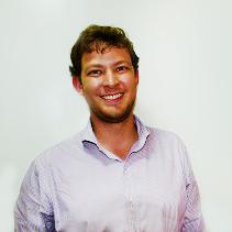 Renato Palhano