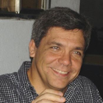 Rogerio Valle