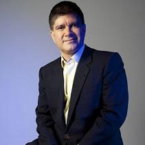 Luiz Eduardo Rubião